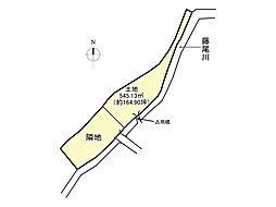 湖西線 山科駅 徒歩27分