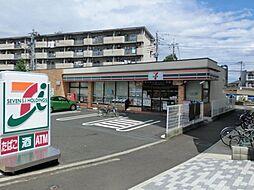 [一戸建] 東京都町田市金森2丁目 の賃貸【/】の外観