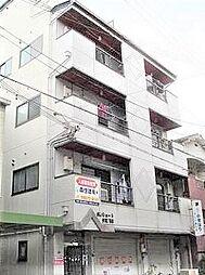 朝潮橋駅 2.7万円
