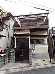 萩原天神駅 3.8万円