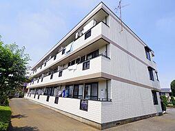 武蔵大和駅 8.3万円