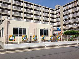上飯田東保育園 徒歩7分