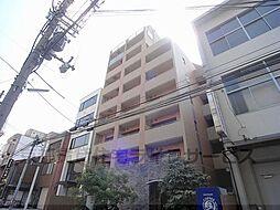 エイペックス京都室町[5階]の外観