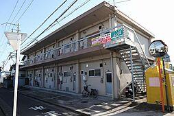 日前宮駅 3.4万円