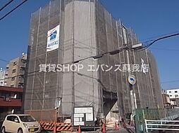 蘇我駅 8.3万円