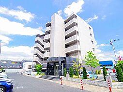 狭山市駅 9.2万円