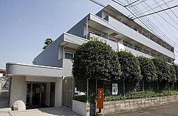 メゾンエクレーレ江古田[0124号室]の外観