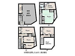 恵美須町駅 9,480万円