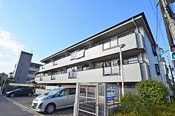Osaka Metro長堀鶴見緑地線 鶴見緑地駅 徒歩26分の賃貸マンション