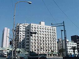 ステュディオ堺フェニックス[10階]の外観