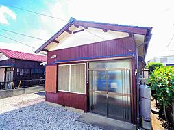 狭山市駅 5.0万円