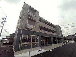 播磨駅 7.5万円