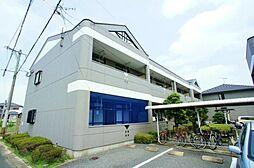 【敷金礼金0円!】フィオーレ壱番館