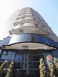 日神デュオステージ町田[9階]の外観