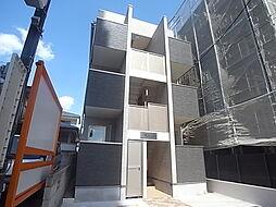 M GRANDE〜エムグランデ〜[1階]の外観