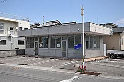 北島町高房テナント