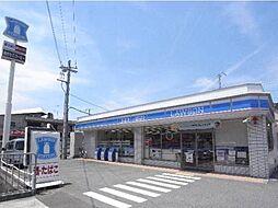 兵庫県神戸市西区北別府5丁目の賃貸マンションの外観