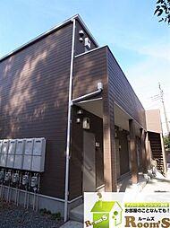 都賀駅 3.1万円