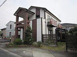 [一戸建] 静岡県浜松市中区和合町 の賃貸の画像