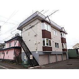 糸井駅 2.9万円