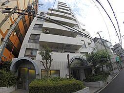 東淀川駅 7.8万円