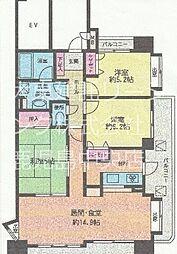 鹿児島市電1系統 南鹿児島駅前駅 徒歩12分