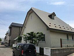 五所川原駅 4.2万円