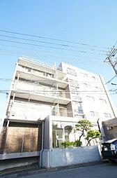 鶴見駅 7.7万円