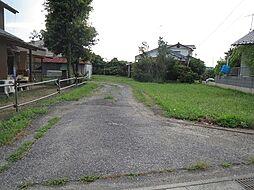 熊谷市今井