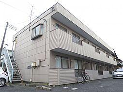 京成佐倉駅 4.0万円