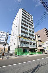 エスリード名古屋東別院
