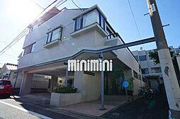都立大学駅 13.5万円