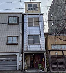 清水五条駅 3,880万円