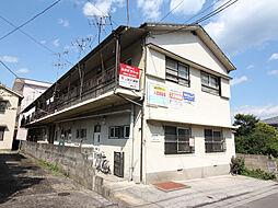 別府駅 2.7万円