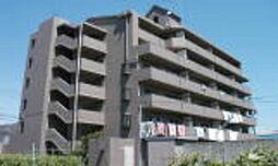 倉西ビル[5階]の外観