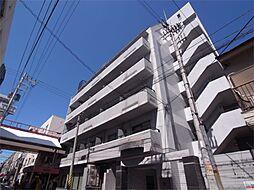 春日野道駅 4.8万円