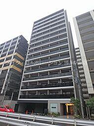 福岡市地下鉄空港線 中洲川端駅 徒歩12分の賃貸マンション