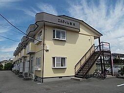 新富士駅 2.6万円