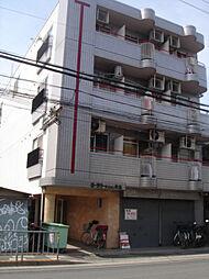 ロータリーM末広町[0107号室]の外観
