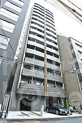 JR東西線 大阪天満宮駅 徒歩3分の賃貸マンション