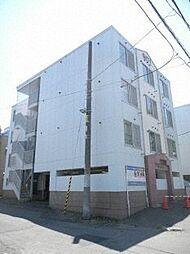 南郷7丁目駅 2.5万円