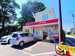 [一戸建] 東京都練馬区西大泉2丁目 の賃貸【/】の外観