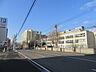 周辺,2DK,面積40.55m2,賃料4.6万円,札幌市営東西線 西11丁目駅 徒歩9分,札幌市電2系統 西線6条駅 徒歩3分,北海道札幌市中央区南七条西13丁目2-11