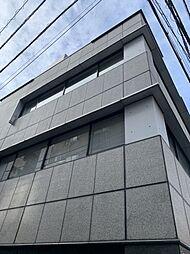 山手線 上野駅 徒歩6分
