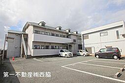 社町駅 1.6万円