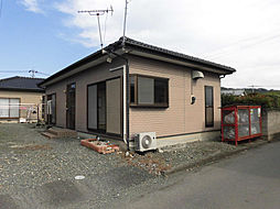 JR両毛線 岩宿駅 徒歩5分の賃貸一戸建て