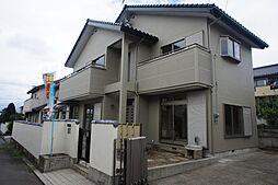 片貝駅 1,249万円