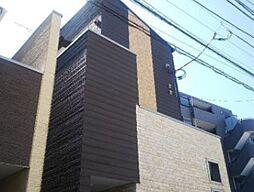 サンプレミオ東高円寺
