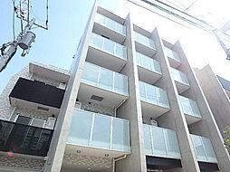 志村三丁目駅 7.3万円