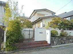 桔梗が丘駅 1,399万円